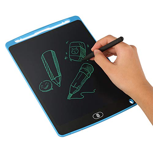 Docooler LCD Writing Tablet Electronic Writing Drawing Board