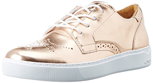 394 Ilm Donna bronze By Brogue Pldm Palladium F Rosa Stringate Tempt Basse Scarpe C7wqPt