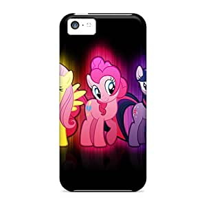 RSG1469UPXa Hernandezz My Little Pony Feeling Iphone 5c On Your Style Birthday Gift Cover Case