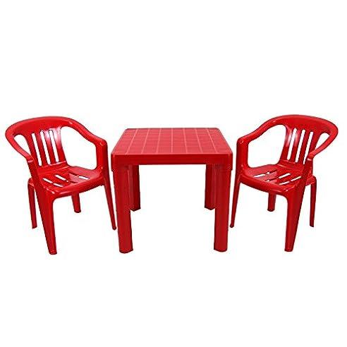 Kindertisch mit stuhl interesting kinder sitzgruppe tisch mit sthlen kindertisch kindermbel - Stuhl fur kleinkinder ...