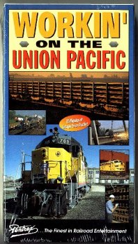 workin-on-the-union-pacific