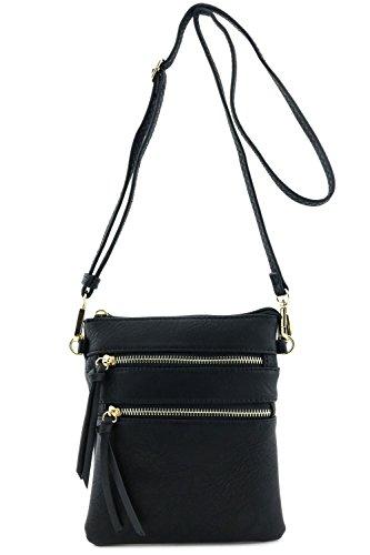 Cute Purses and Handbags: Amazon.com