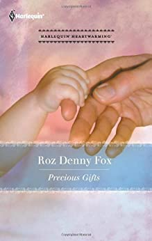 Precious Gifts - Kindle edition by Roz Denny Fox. Romance Kindle
