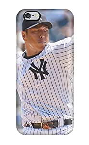 jody grady's Shop new york yankees MLB Sports & Colleges best iPhone 6 Plus cases 3859173K832886789