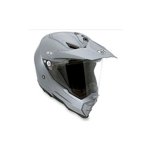 Agv Motocross Helmets - 9
