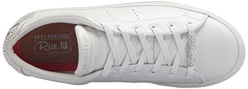 Skechers Blanc Sneakers Femme Sneakers 73537 Skechers Blanc 73537 Skechers 73537 Femme Sneakers Femme qp8CqwxUH