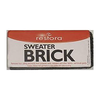 Sweater Stone (1-Pack)