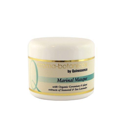aroma-botanicals-marinal-masque-50ml-by-quinessence-aromatherapy