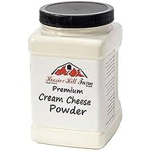 Hoosier Hill Farm Cream Cheese powder, 2 Lb., Hormone Free