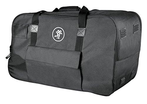 Mackie Speaker Case (Thump12A/BST Bag)