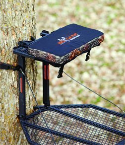 Big Game Treestands Sitzkissen Standard von Big Game Treestands
