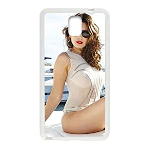 kelly brook Phone Case for Samsung Galaxy Note3