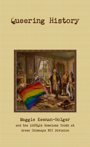 Queering History