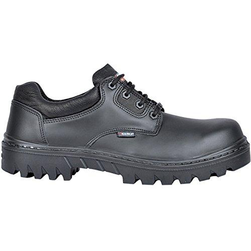 Cofra 26450�?01.w42Gr. 42S3HRO SRC Panay Sicherheit Schuhe–Schwarz