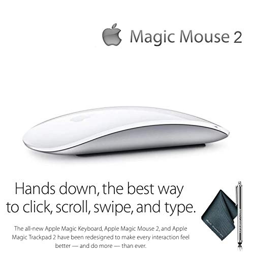 for Apple Desktop and Laptop Computers ()