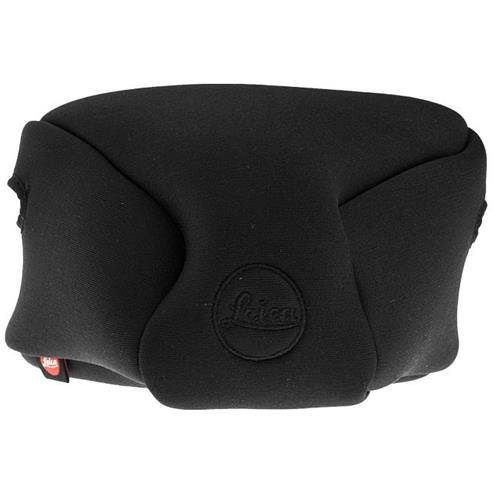 Leica Neoprene Case for M Series Cameras