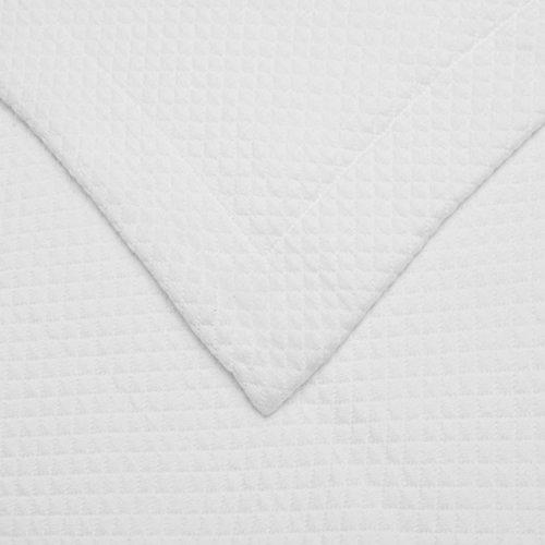 Review Superior Diamond Solitaire Jacquard