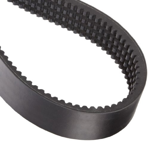 continental-contitech-hy-t-wedge-torque-team-v-belt-4-5vx1060-banded-cogged-4-rib-25-width-053-heigh