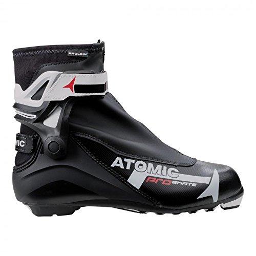 Atomic Prolink Pro Skate Boot One Color, US 11.0/UK 10.5