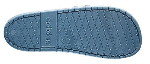 Adidas Aqualette W Dias Cg3054 De Schoenen Van Vrouwen Blauw