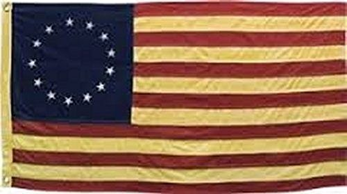 betsy-ross-colonial-american-tea-stained-aged-3x5-embroidered-cotton-flag-3x5-banner-with-grommets