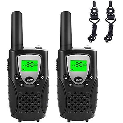 fayogoo-kids-walkie-talkies-22-channel