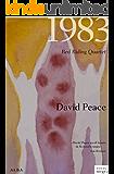 1983 (Novela negra)