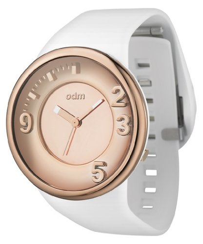 odm-minute-m1nute-series-analog-watch-white-rose-gold-dd135-06