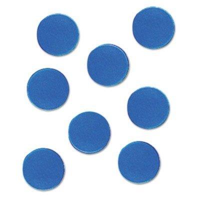 Quartet Magnetic Circles (QRTMCB - Quartet Magnetic Characters)