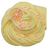 YMDY 6 Pack Butter Slime Kit Party Favors with