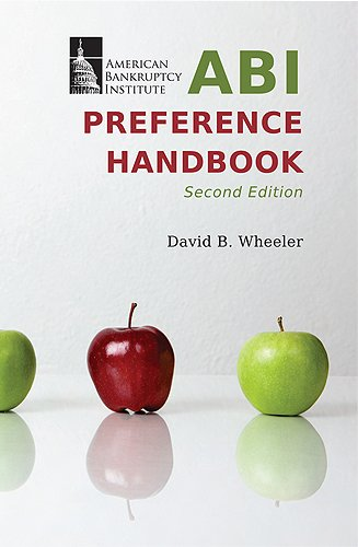 ABI-Preference-Handbook-Second-Edition