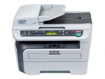 BROTHER DCP-7045N SCANNER WINDOWS 7 64BIT DRIVER DOWNLOAD
