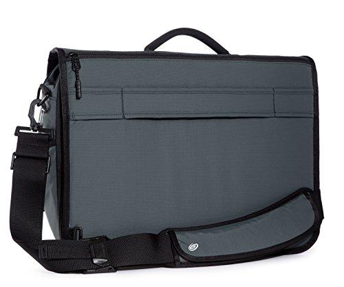 Timbuk2 Work Command L 17 Borsa messenger per laptop multicolore