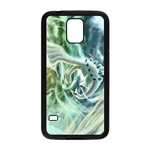 Pokemon Samsung Galaxy S5 Cell Phone Case Black Present pp001-9521790