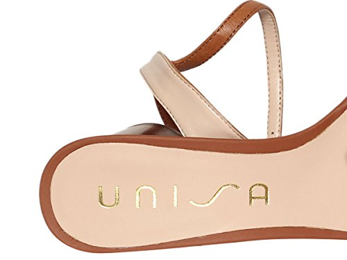Unisa Womens Womens Fashion Unisa Fashion Sandals Sandals Unisa Womens Unisa Fashion Sandals qaaI7wf