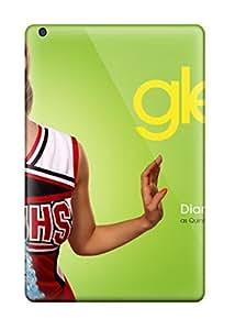 For Ipad Mini/mini 2 Tpu Phone Case Cover(glee's Dianna Agron) by lolosakes