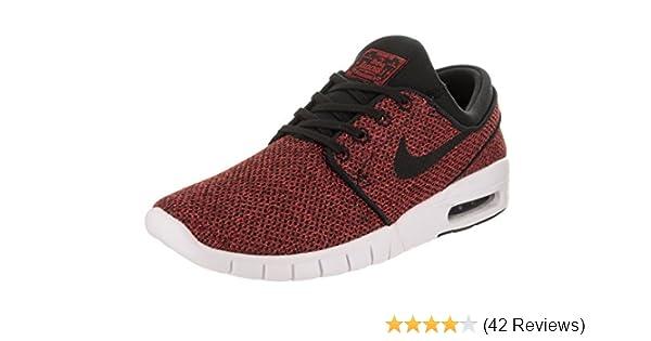 237cb36ef12f1 Amazon.com: Nike SB Stefan Janoski Max Men's Shoes: Nike: Shoes