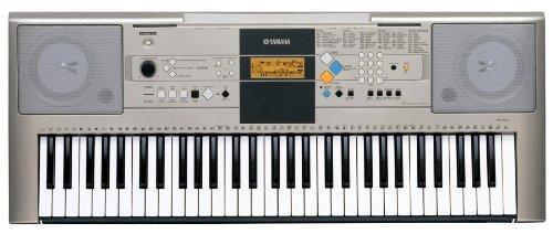 yamaha-ypt320-61-key-portable-keyboard
