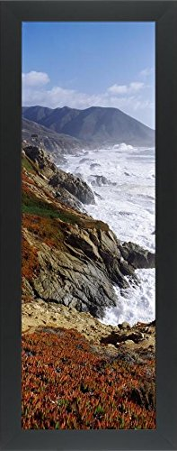 Easy Art Prints Panoramic Images