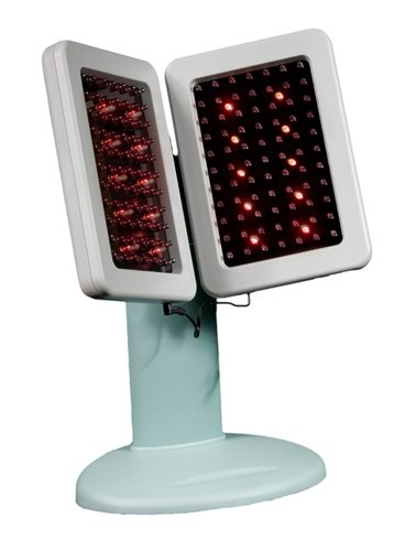 LED Deep Penetrating Light Therapy System