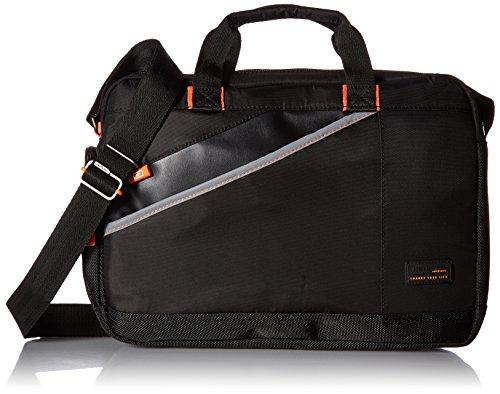 hedgren-network-messenger-bag-unisex-one-size-black