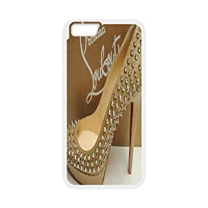 iPhone 6 Plus Screen 5.5 Inch Csaes Cell Phone Case Christian Louboutin CBQG291917