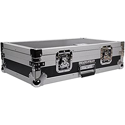 seismic-audio-pedal-board-case-ata