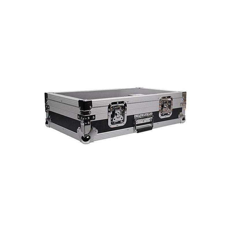 seismic-audio-pedal-board-case-ata