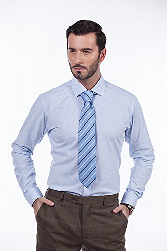 20 custom dress shirt - 5