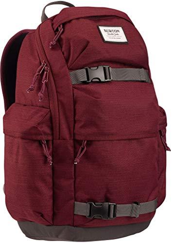 - Burton Kilo Backpack, Port Royal Slub