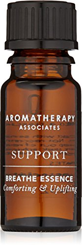 Aromatherapy Associates Support Breathe Essence-0.34 oz.