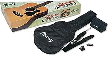 Ibanez V50NJP-VS – Guitarra acústica - Amazon Argentina