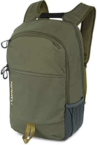 1cae7dbb240a Shopping Polyester - $50 to $100 - Browns - Backpacks - Luggage ...