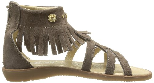 Sandales Mod8 Beige Mod8 fille Holaf Holaf qanWR1